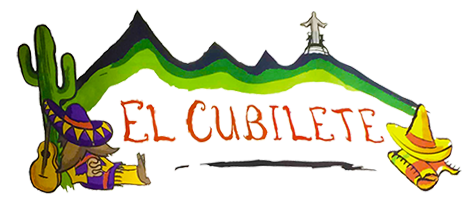 El Cubilete Mexican Restaurant